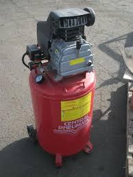 central pneumatic air compressors