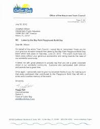 Templates Office Com En Us Resumes And Cover Letters Elegant Resume