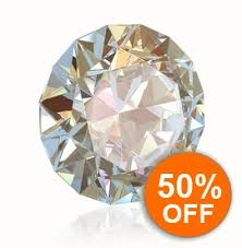 Diamond Resale Value Chart How To Calculate Diamond Resale Value