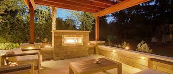 fire pit and grill design experts