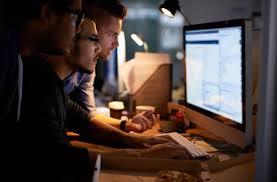 Computer Systems Technician - Software <b>Support</b> - <b>548</b> - 558 ...