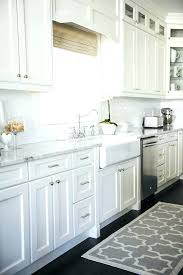 cabinet knobs silver. Wonderful Silver Cool Kitchen Pulls Pictures Best Cabinet Hardware Ideas On Silver Knobs  Unique With