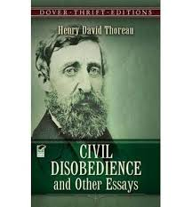 writing introductions for thoreau essay dom in ivil disobedience and economy by henry david thoreau although thoreau wrote perhaps only a handful of first rate poems he follows emerson in