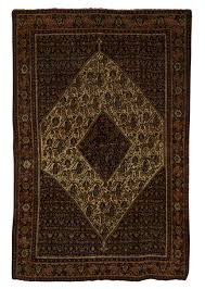 antique rugs persian rug from senneh