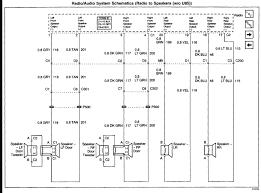 oldsmobile alero horn wiring diagram oldsmobile wiring diagram 2003 oldsmobile alero wiring diagram at 2003 Oldsmobile Alero Radio Wiring Diagram