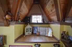 inside kids tree houses. The Most Incredible Kids\u0027 Tree House You\u0027ll Ever See? Eclectic-kids Inside Kids Houses P