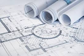 architectural drawings. Brilliant Architectural Architectural Drawings And Construction Plans Printing NYC Intended