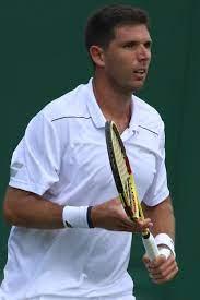 Federico Delbonis - Wikipedia