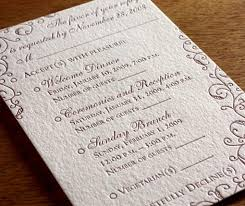 wording your indian wedding card Wedding Card Matter Gujarati Language Wedding Card Matter Gujarati Language #27 Gujarati Wedding Invitation Cards Wording in English
