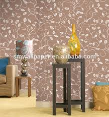 Small Picture Wall Paper 2014 Luxury Yellow And Grey Wallpaper Designs India