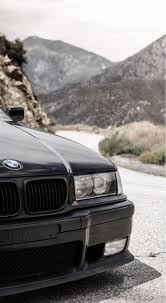 bmw e36 iphone wallpaper. Beautiful Iphone Wallpaper With Nice BMW E36 Bmw Touring 318 M3 Car And Iphone I