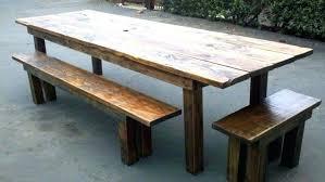 rustic outdoor furniture outdoor wood patio table rustic patio table dining room designs rustic outdoor dining