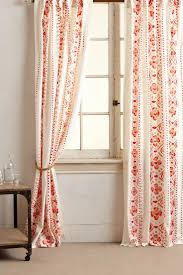 Printed Curtains Living Room 153 Best Images About Home Softgoods Window Coverings On