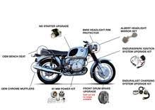 wiring diagram bmw r45 on wiring images free download images Bmw F650gs Wiring Diagram wiring diagram bmw r45 on wiring diagram bmw r45 15 studebaker wiring diagrams gem e2 wiring diagrams wiring diagram for 2005 bmw f650gs