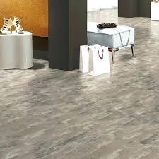 vinyl flooring specifications floor tarkett sheet plank installation