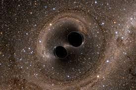 Agujeros negros, ¿por qué son tan fascinantes para la ciencia? | EL  ESPECTADOR
