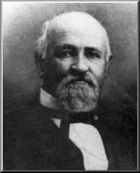 "Charles Henry Smith ""Bill Arp"" – Great American Humorist / Writer – Etowah  Valley Historical Society"