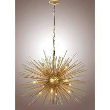 sputnik chandelier jonathan adler medium size of c unique archived on lighting with sputnik chandelier jonathan adler