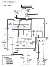 Way switch wiring diagram divine shape dimmer three one light