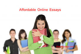 affordable online essays com affordable online essays getting