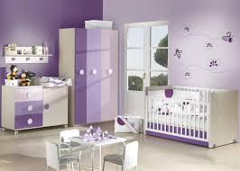 baby nursery modern purple nursery design and ideas cute simple decorations bee stickers solls cupboard baby nursery cool bee