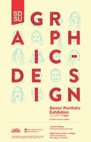 Sdsu School Of Art And Design