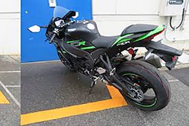 2021 kawasaki ninja zx 10r images