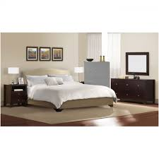 Ms Bedroom Furniture Ms Childrens Bedroom Furniture Bedroom