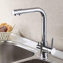 Round Ceramic Kitchen Sinks Online  Round Ceramic Kitchen Sinks Kitchen Sinks Online Shopping