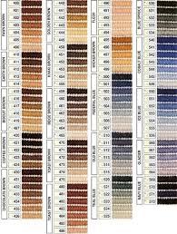 Paternayan Persian 1 Strand Or 1 2 Oz Color 510 579