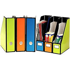 Bankers Box Magazine Holders 100%OFF Bankers Box StorFile Magazine Holders Letter 100 Pack 33