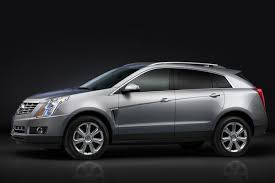 cadillac 2014. 2014 cadillac srx used car review featured image large thumb0