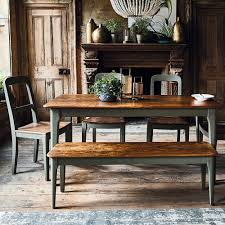 Dining Room Furniture Dining Furniture Sets Barker Stonehouse