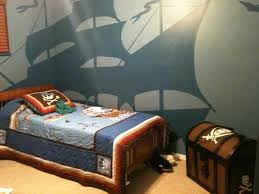 Pirate Themed Bedroom Furniture 17 Best Ideas About Pirate Bedroom On Pinterest Pirate Room