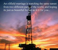 Rig Quote Delectable Love This Oilfield Pinterest Oilfield Life Oilfield Man And