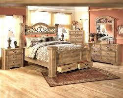 Bedroom Sets Clearance Twin Malaysia King Cheap Full Size Headboard ...