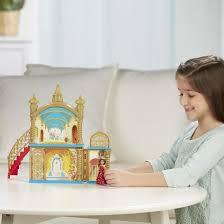 Princess Bedroom Accessories Uk Disney Princess Bedroom Accessories Uk Simple Master Bedroom