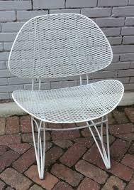 salterini outdoor furniture. Salterini Patio Chairs Outdoor Furniture