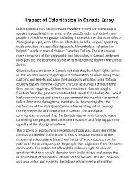 essay sportsand delinquincy professional academic essay nervous conditions tes