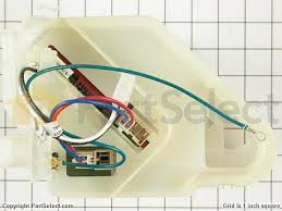 ge motor wiring diagram 115 230 tractor repair wiring diagram wiring diagram for ge electric burners also how to wire a marathon 115 electric motor moreover