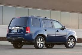 2015 honda pilot. 2014 honda pilot new car review featured image large thumb0 2015