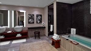 2 Bedroom Suites Las Vegas Strip Concept Painting Custom Design Inspiration