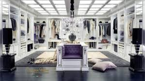 italian furniture suppliers. High Italian Furniture Suppliers