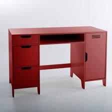 <b>Стол письменный</b> детский, asper <b>La Redoute</b> Interieurs | <b>La Redoute</b>