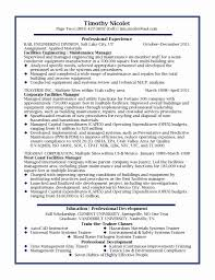 typical resume. Typical Resume format Gulijobscom