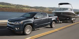 Colorado black chevy colorado : 2018 Colorado: Mid-Size Truck | Chevrolet