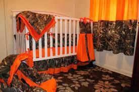 camo crib sheet photo 1 of 9 good uflage crib bedding sets boys 1 crib bedding sets vintage in designing home