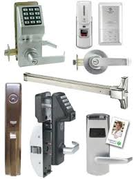 commercial door lock types. Perfect Lock Types Of Commercial Door Locks For Lock Mesa Locksmith