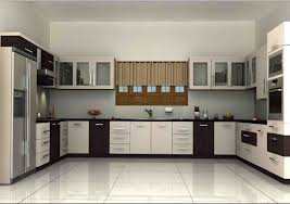 unusual kitchen design app lovely gallery image and wallpaper from the kitchen design