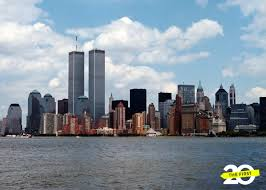 s coverage of the world trade center twin towers attacks 134220515